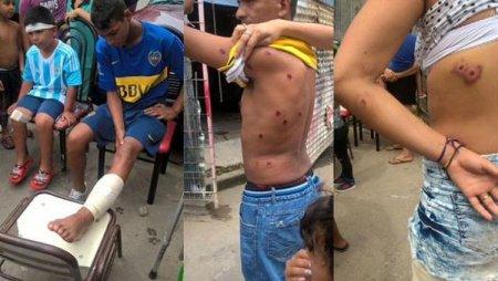 heridos1