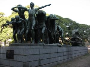 monumento-al-trabajo