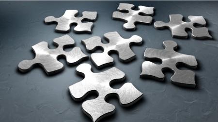 piezas_de_un_rompecabezas