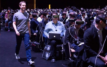 zuckerberg-barcelona_feb22
