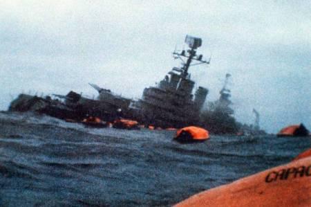 hundimiento-Crucero-General-Belgrano