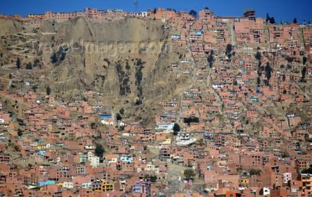 MC3_5296 - Bolivia - La Paz