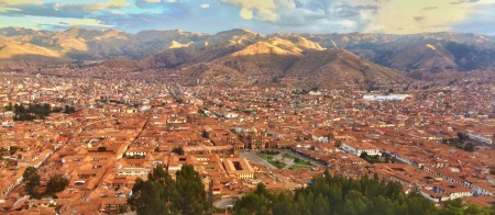 vista-panoramica-cusco