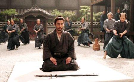 death-of-a-samurai-de-takashi-miike