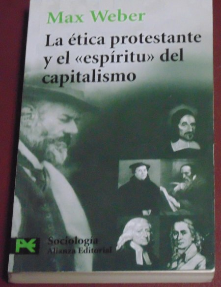 la-etica-protestante-y-el-espiritu-del-capitalismo-max-weber