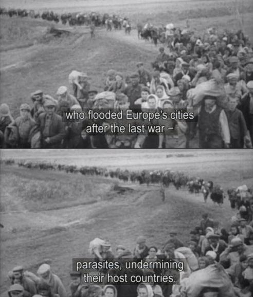 extranjeros                                                        1940