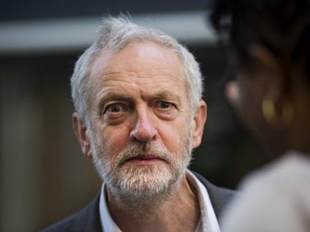 Jeremy-Corbyn-