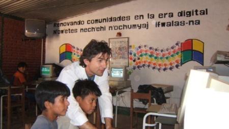 educ-bilingue
