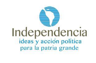 instituto independencia