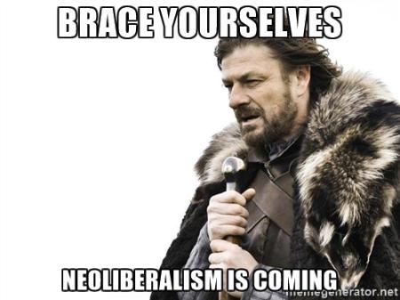 neolib