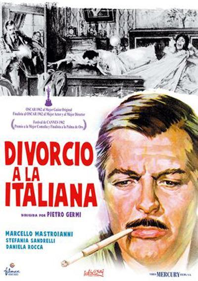 divorcio-a-la-italiana