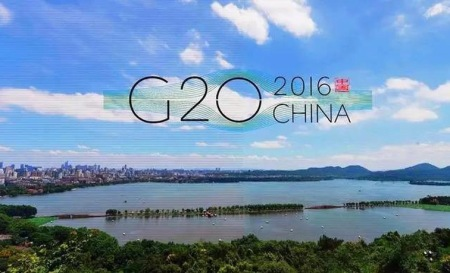 g20-2016