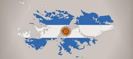 islas-malvinasargentinas
