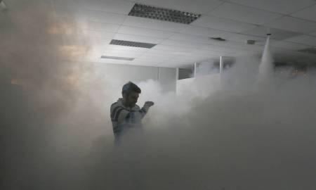 ladrones-en-la-niebla