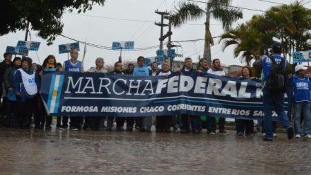 marcha_federal