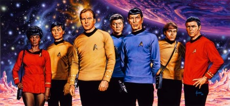 star-trek-the-original-series