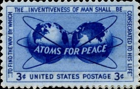 atomos-para-la-paz