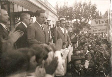 campana-1946