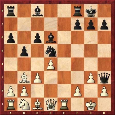 ejercicio-de-ajedrez