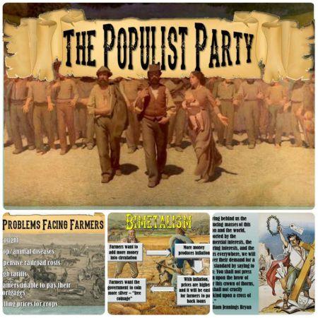 populist-party