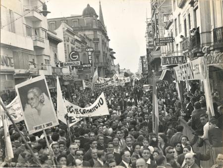 1547-manifestacion-de-gremios-marplatenses-en-s-martin-y-cordoba-en-apoyo-a-la-candidadatura-de-peron-y-eva-duarte-para-las-elecciones-de-1951