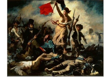 las-revoluciones-liberales-y-nacionalistas