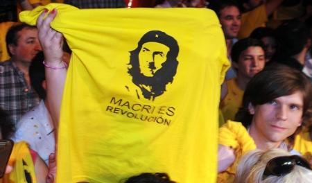 macri-revolucion