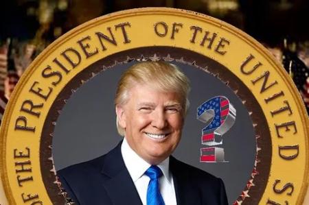 president-trump