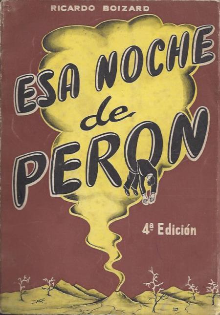 boizard_ricardo-esa_noche_de_peron