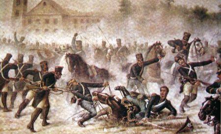combate-de-san-lorenzo