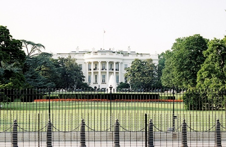 white-house-south-side