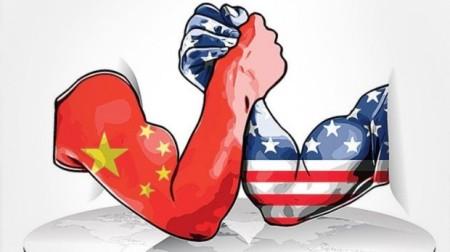 china-vs-estados-unidos
