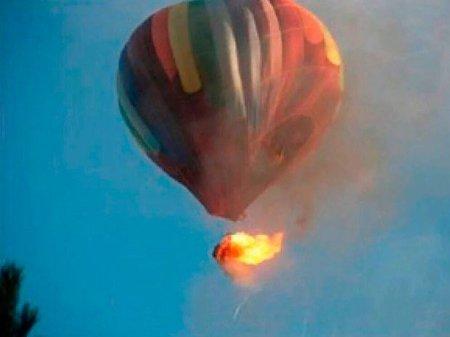 globo-en-llamas