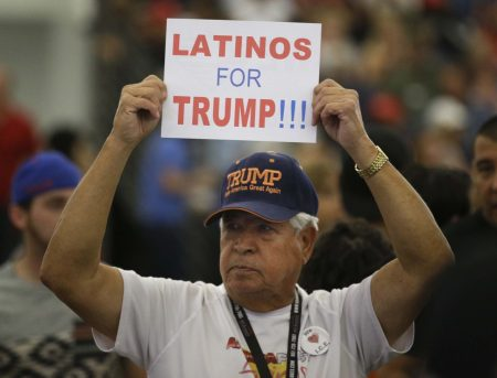 latinos-for