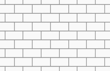pink-floyd-the-wall-header-graphic