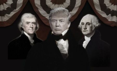 trump-founding-fathers
