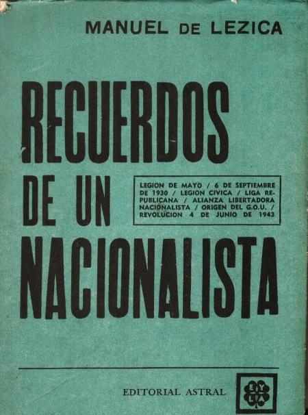 manuel-de-lezica-recuerdos-de-un-nacionalista