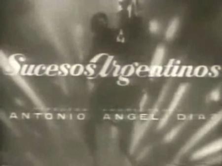 sucesos-argentinos