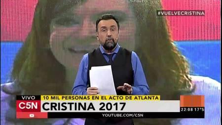 cfk 2017
