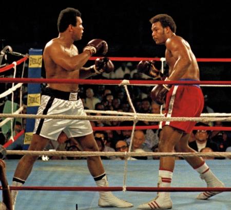 George-Foreman-Muhammad-Ali
