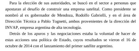 Moreno3