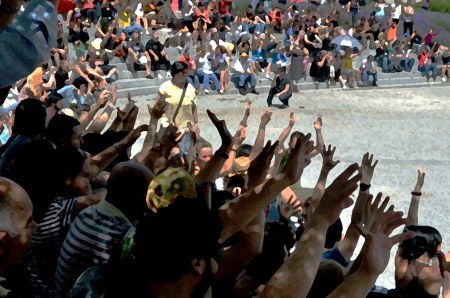 Asamblea-Popular