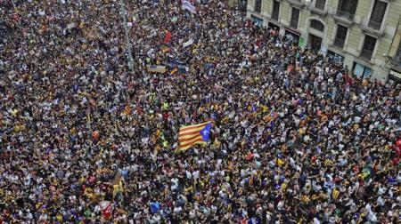 referendum-en-cataluna