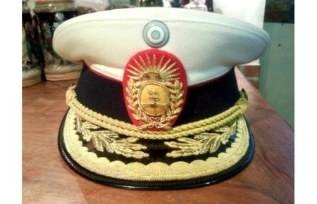Gorra Colegio Militar de General