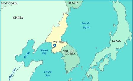 Mapa-este-de-Asia