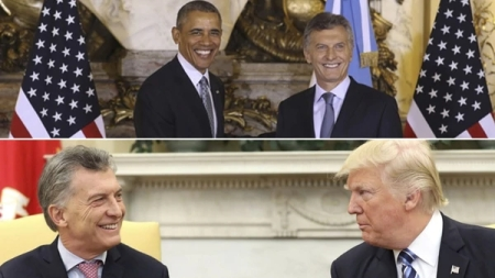 mauricio-macri-obama-donald-trump